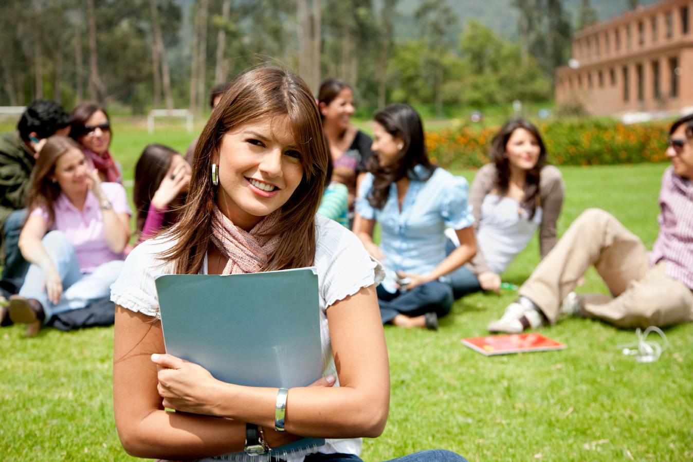 пролена каникулы в колледжах украины термобелья